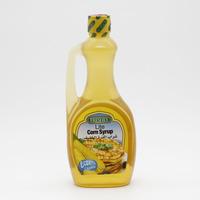 Freshly Corn Syrup Lite 680 g