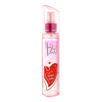 Izzi Body Mist Sweet Love 100ml