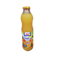 Libby''s Orange Juice Drink 1L