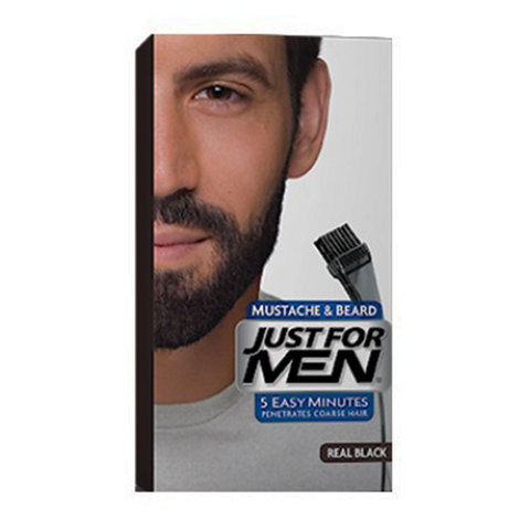 Just-For-Men-Mustache-&-Beard-Color-Black