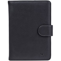 "RivaCase Tablet Case 3012 Universal 7"" Black"