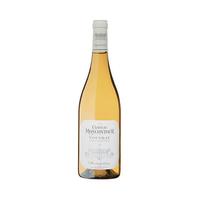 Chateau Moncontour Vouvray Vin Blanc 2017 75CL
