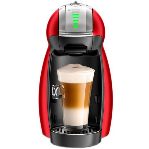 NESCAFÉ-Dolce-Gusto-Coffee-Maker-Genio2-20%-Red