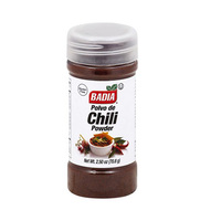 Badia Chili Powder 70.8GR