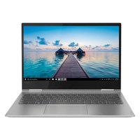 "Lenovo 2 in 1 Yoga 730 i7-8550 16GB RAM 512GB SSD 13"" Platinum"
