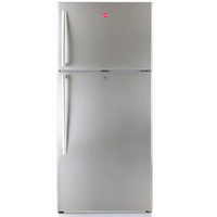 Hoover Fridge Htr530 L-S 530L