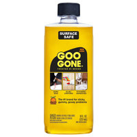 Goo Gone Paint/Glue Remover 8Oz