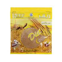 Reef barley bread 200 g