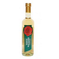 Lorena White Balsamic Vinegar 500ml