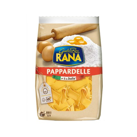 Rana-Pappardelle-250g