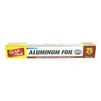 Glad Aluminum Foil (30Cm X 7.7M)