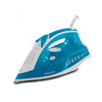 Russell Hobbs Steam Iron 23061 Supreme