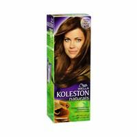 Koleston Natural Hair Color Dark Blond Brown 6/7 60ML