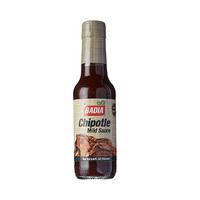 Badia Chipotle Mild Sauce 165ML
