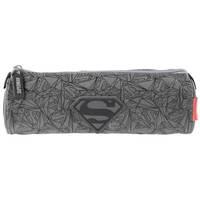 Super Man - Pencil Case Adlt
