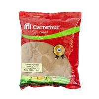 Carrefour Cumin Powder 500g