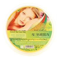 Al Ameera Cosmetics Hair Removal 500g
