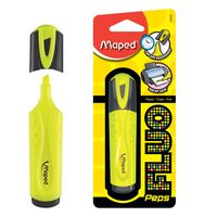 Maped Fluo Classic Highlighter