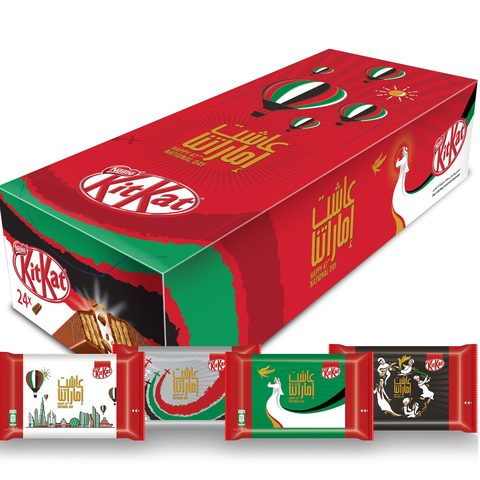 Nestle-Kitkat-4-Fingers-Chocolate-National-Day-36.5gx24