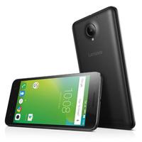Lenovo Smartphone Vibe C2 Power Dual SIM 4G Black