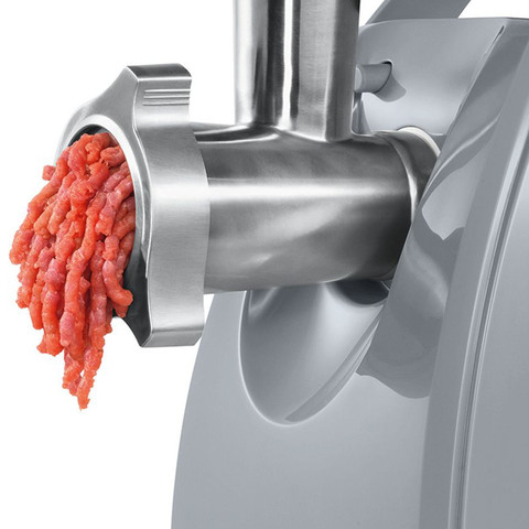 Bosch-Meat-Mincer-Mfw66020Gb