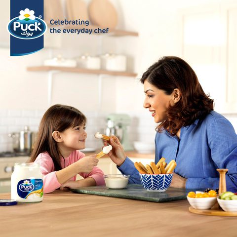 Puck-Processed-Cream-Cheese-Spread-240g