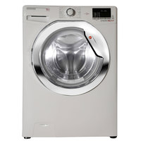 Hoover 10KG Front Load Washing Machine DXOC510C3/1-80
