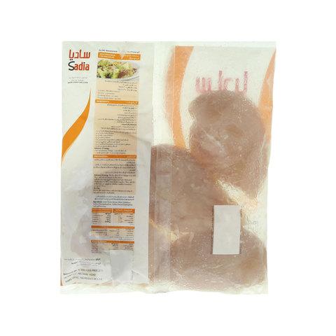 Sadia-Tender-Chicken-Breast-1kg
