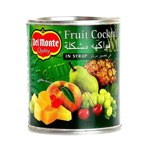 Del-Monte-Fruit-Cocktail-227g