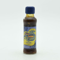 Blue Dragon Oyster Sauce 150 ml