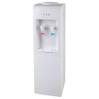 Dolphin Top Loading Water Dispenser DP70