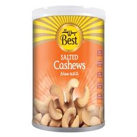 Best Salted Cashew 500g