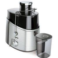 Geepas Juice Extractor Gje6106