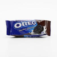اوريو بسكويت بالشوكولاتة 38 جرام
