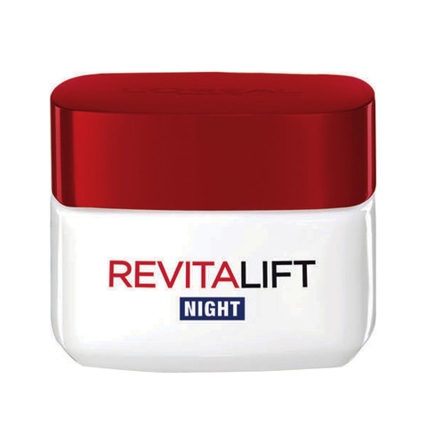 L'Oreal-Paris--Revitalift-Moisturizing-Cream---Night-50ml-
