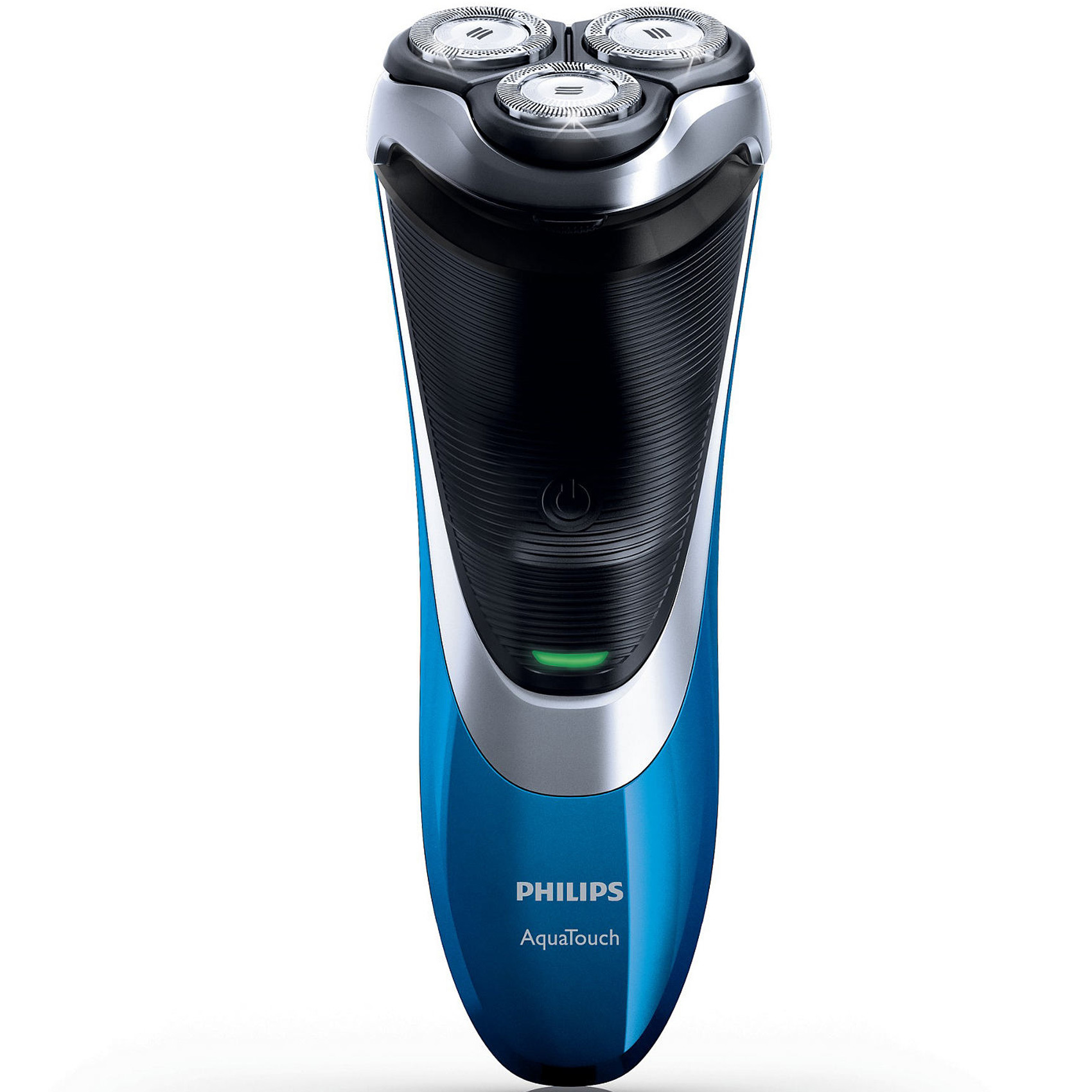 PHILIPS SHAVER AT890