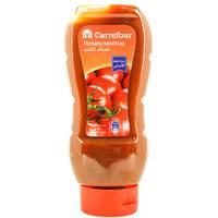 Carrefour Tomato Ketchup Original 567 g