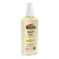Palmer'S Cocoa Butter Formula Baby Oil 150ml