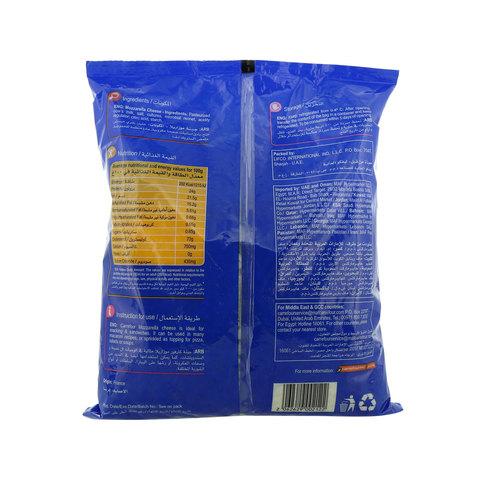 Carrefour-Mozzarella-Shredded-1kg