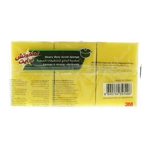 Scotch-Brite-Heavy-Duty-Scrub-3-Sponges