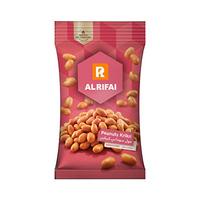 Al Rifai Peanut Coated 30GR