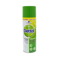 Dettol Disinfectant Surface Spray Morning Dew 450ML -20% Off