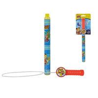 Simba Mickey Bubble Stick