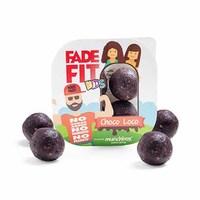 Munchbox Fade Fit Kids 35GR