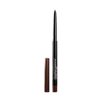 Maybelline Shaping Lip Liner Divine Wine No 92