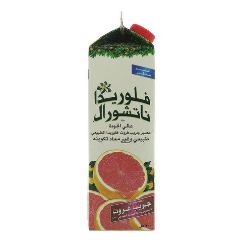 Florida's-Natural-Grapefruit-Pure-Juice-900ml
