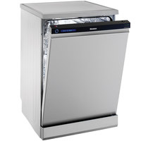 blomberg Dishwasher XB20 Smart touch