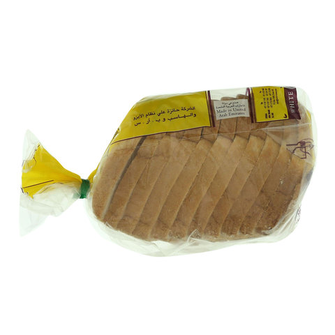 Modern-Bakery-White-Sliced-Bread-Small-Size