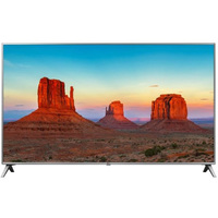 "LG UHD TV 75"" 75UK7050"
