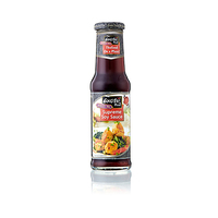 Exoticfood Supreme Sweet Soy Sauce 250ML